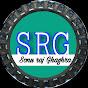 DJ Sonu Raj ghaghra