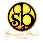 Sargam Beat Records