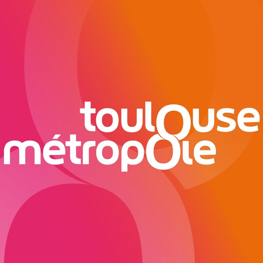 0ac60ba7db59 Toulouse Métropole - YouTube