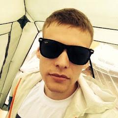 Sergey Zaykin