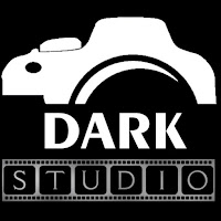 ホーム-->Dark Studio - YouTube