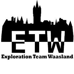 Exploration Team Waasland