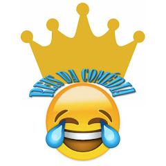 Reis da Comédia