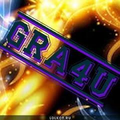 Gra4u123