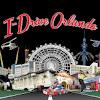IDrive Orlando