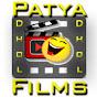 Patya Dhol Films