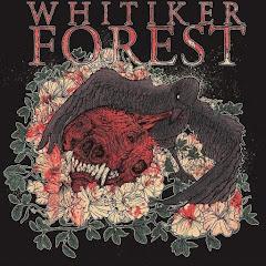 WhitikerForest