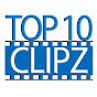 Top 10 Clipz