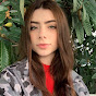 Giovanna Marques