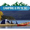 Camping and RVing BC Coalition (CRVBCC)