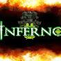 InfeRno stream
