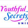 Youthful Secrets