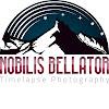 Nobilis Bellator