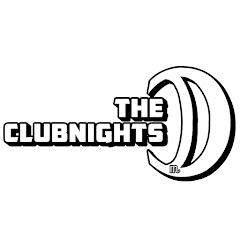 The ClubNights