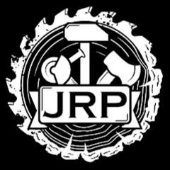 JustRandomPfusch