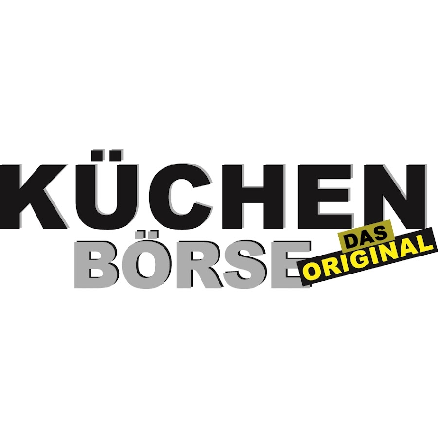 Kuchenborse Berlin Reinickendorf Youtube
