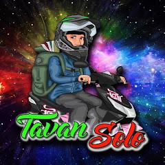 Tavan Solo