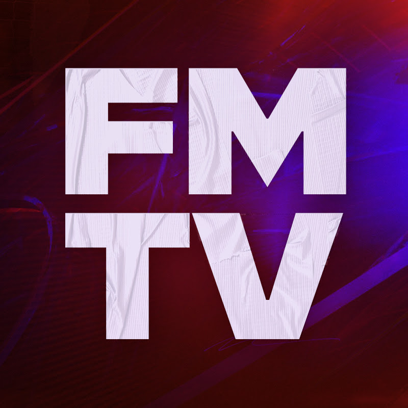 FootyManagerTV Photo