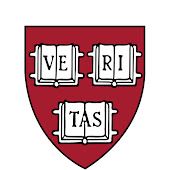 Harvard University Channel Videos