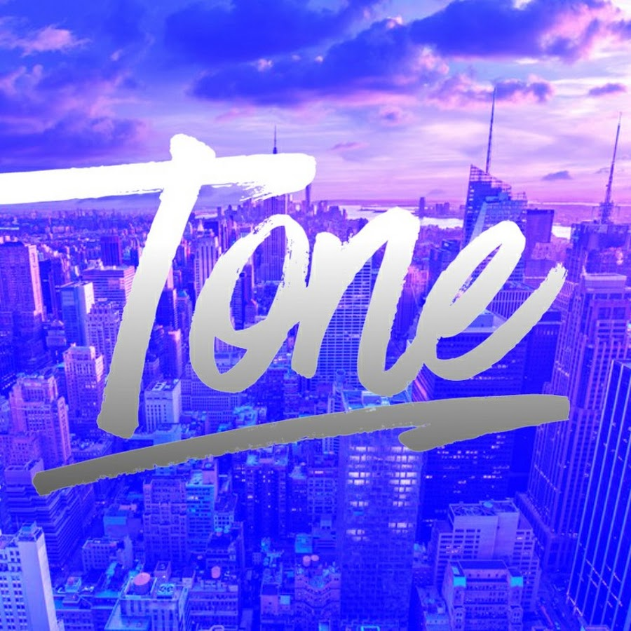 Tone_Shadow123 - YouTube