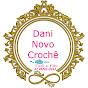 Dani Novo Crochê