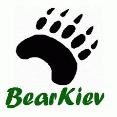 BearKiev