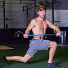 MostFit Functional Fitness Exercises