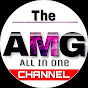 AMG all in one