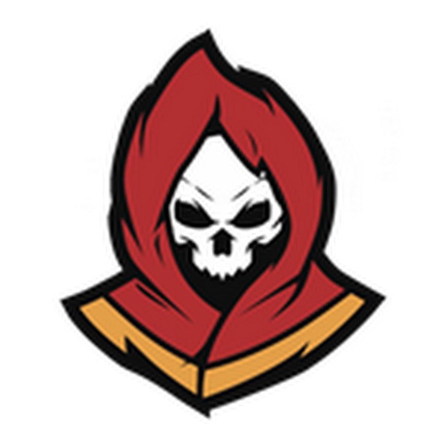 Proxy Clan - YouTube