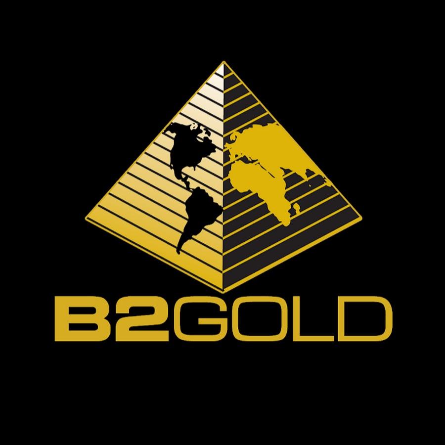 B2gold Corp