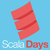 Scala Days Conferences