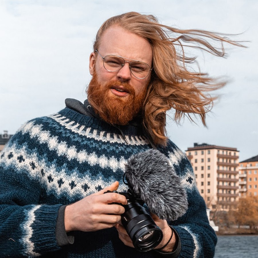 Iceland guys