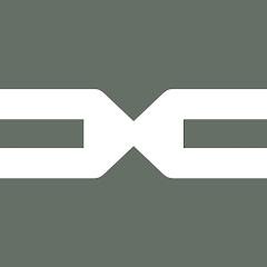 Dacia Deutschland