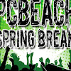 pcbeachspringbreak