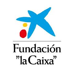 laCaixaTV