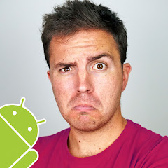 Android from China
