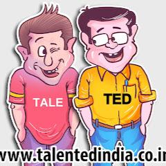 TalentedIndia News