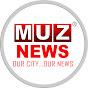 MUZ NEWS