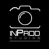INProd