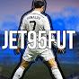 Jet95Fut