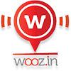 woozinvideo