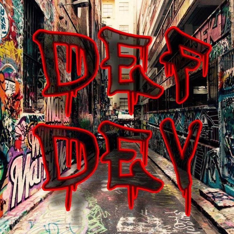 Def Dev