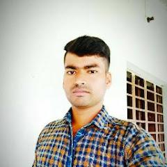 Bishal Biswas