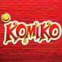 Komiko - Official Channel