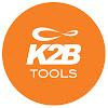 K2BTools