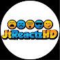 JtReactzHD