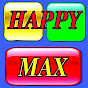 Kids Channel Happy MAX
