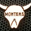Montanatheband