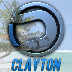 ClaytonO7