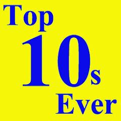 Top10Alltime